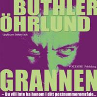 Grannen av Dan Buthler o Dag Örhlund