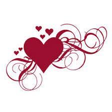 hjärtan1